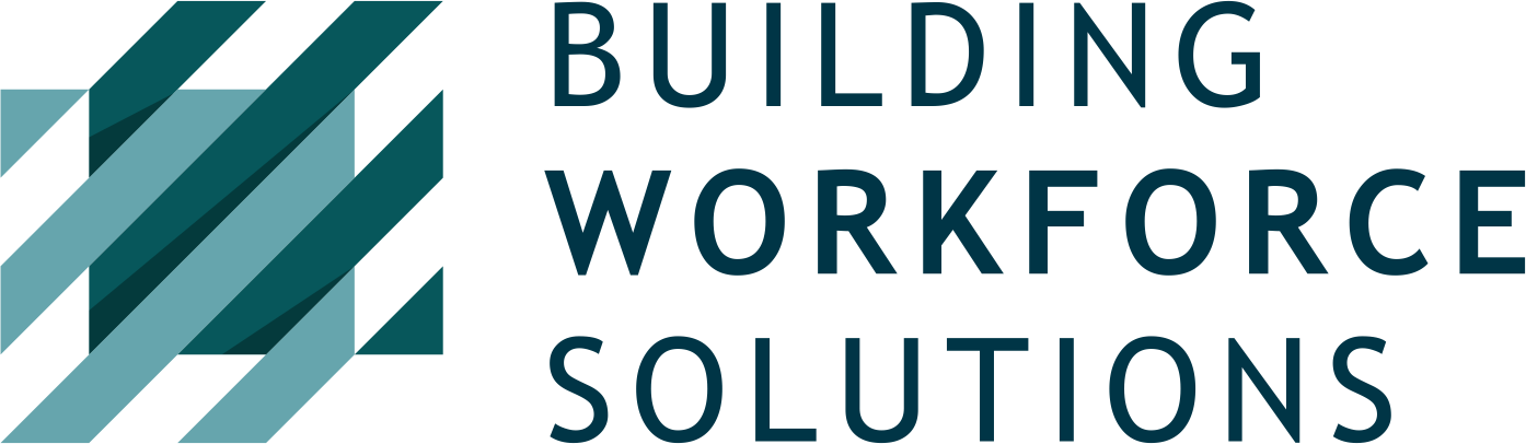 Building Workforce Solutions