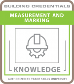 TSM-MM-KnowledgeBadge